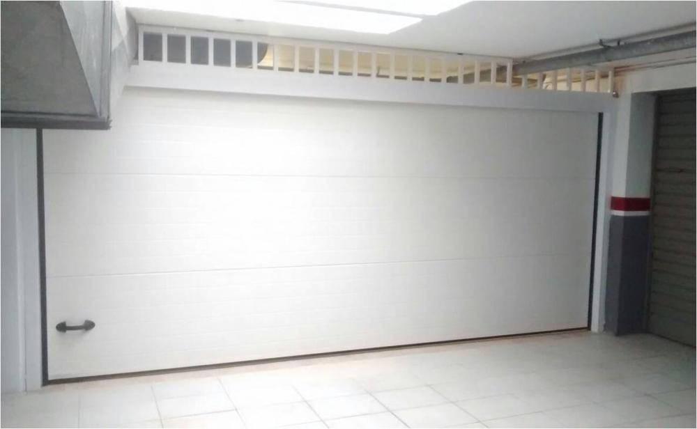 Puertas de garaje seccionales baratas amazing interesting puertas de garaje seccionales baratas - Puertas de garaje seccionales baratas ...