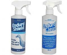 KIT ENDURO SHIELD GLASS PROFESIONAL 500 ML